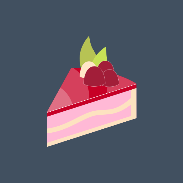 Cakemania, dolci e cake design
