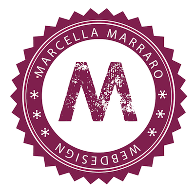 logo-marcella-marraro-big