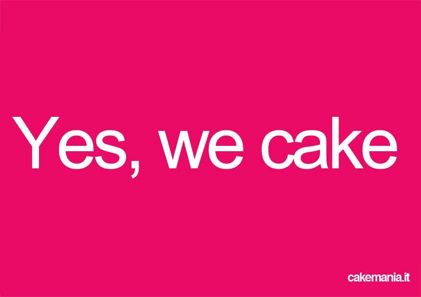 yes-we-cake