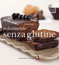 Cake Design Senza Glutine Roma : dolcemente_senza_glutine - Cakemania, dolci e cake design