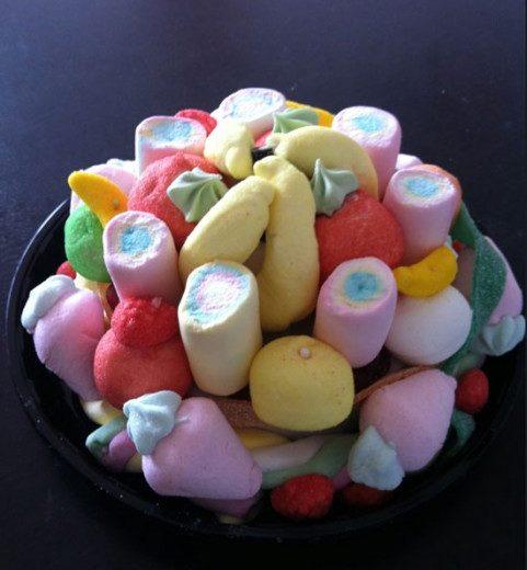 torta_di_marshmallows