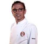 Bruno Barbieri ©Masterchef.cielotv.it