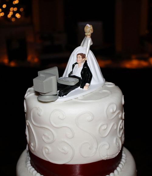 Simply Cakes Etc Bakery Riverside Ca