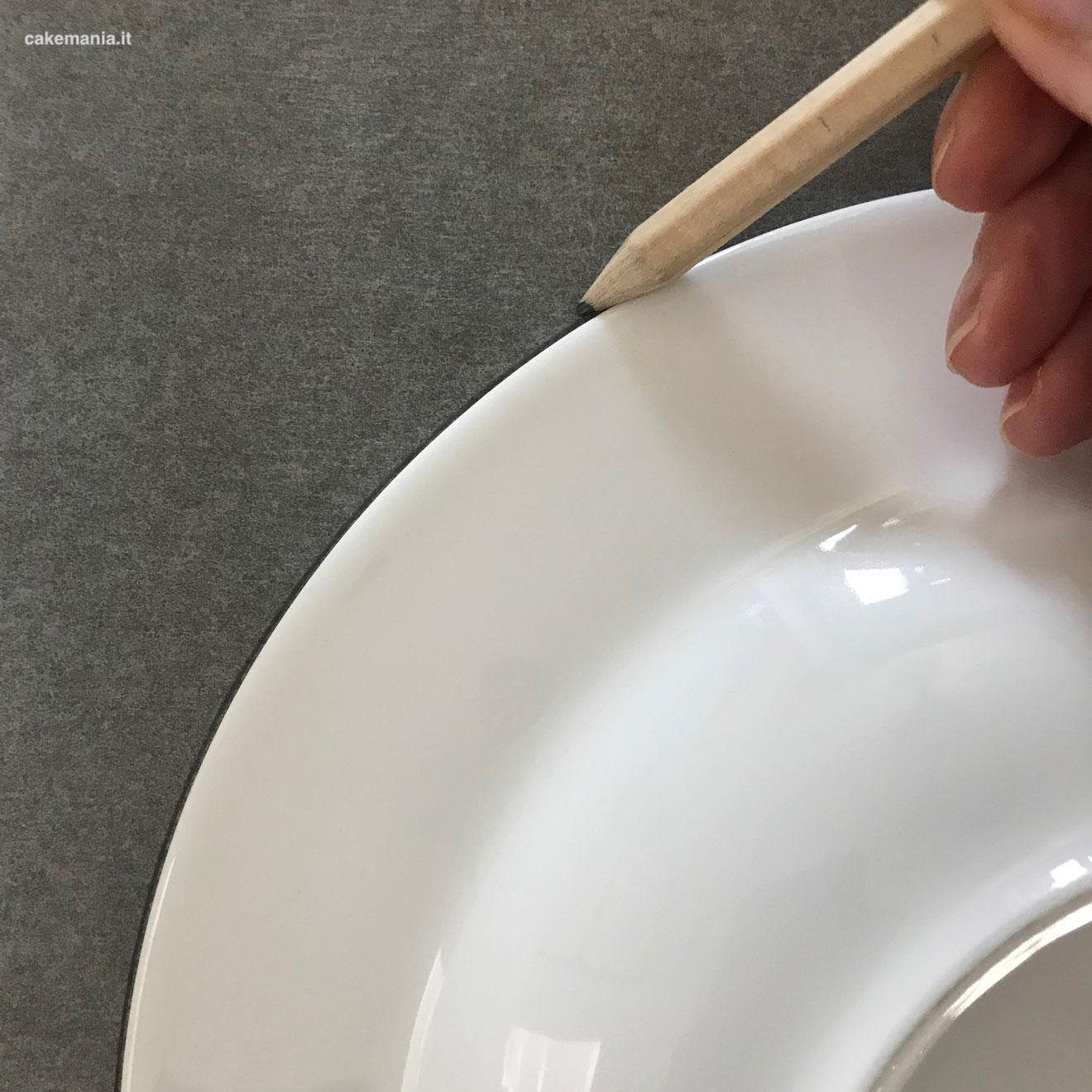pavlova rotonda