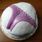 torta perizoma