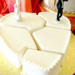 torta_divorzio_cuore_infranto