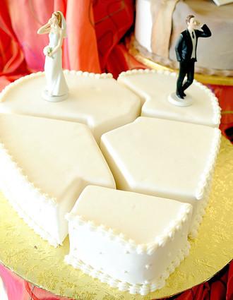 Cake Mania Back To The Bakery Walkthrough