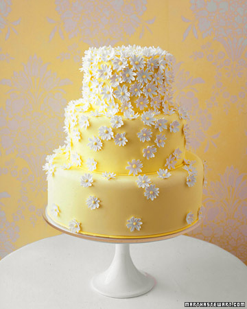torta_pasta-di_zucchero_gialla