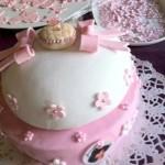 torta_principesse_iris