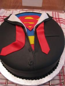 torte di compleanno per bambini cakemania dolci e cake design. Black Bedroom Furniture Sets. Home Design Ideas