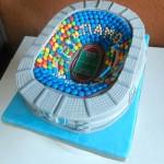 stadio_calcio