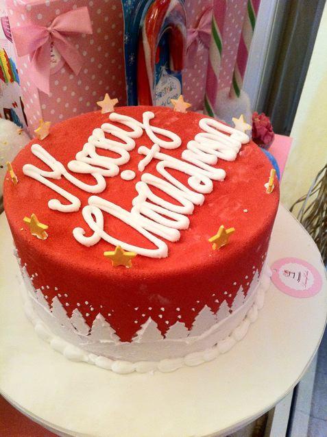 Cakes By Adele Northampton Pa