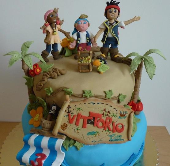 Online Cake Shop In Surat