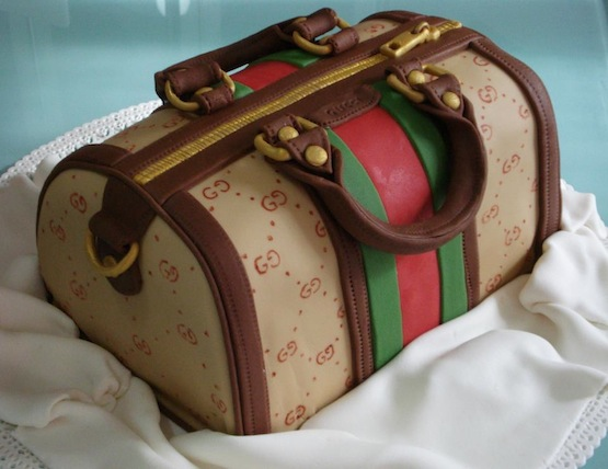 Sweet and glamour borsa gucci