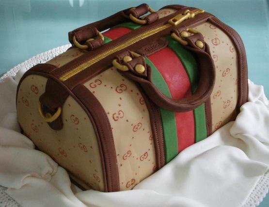 Piᄄᄡ 10 Borsa Belle Le Nov8wymn0 A Torte Forma Di WDHY29EI