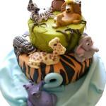 © Sweet Cakes