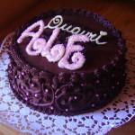 tortal-al-cioccolato