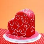 Design a cake le torte di Alessandra e Martina