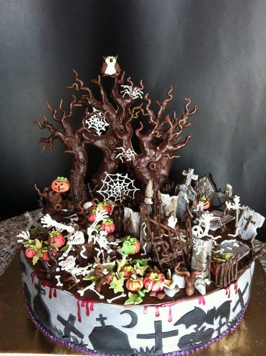 Sweety Cake House Jalan Ipoh