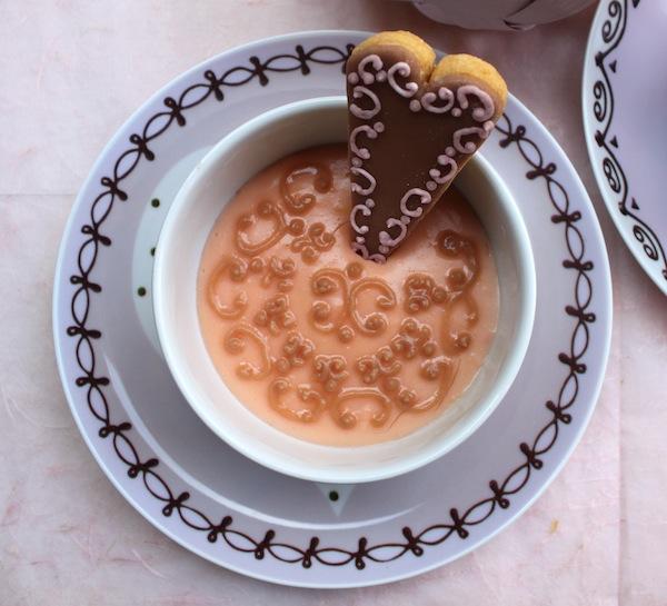 Biscotti Cake Design Ricette : san valentino 3 - Cakemania, dolci e cake design