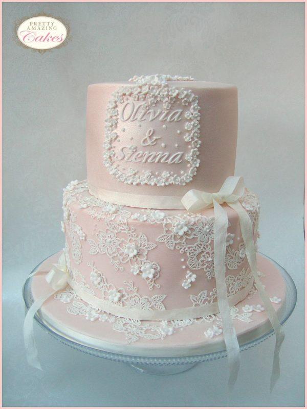 Liggy S Cakes Stockbridge