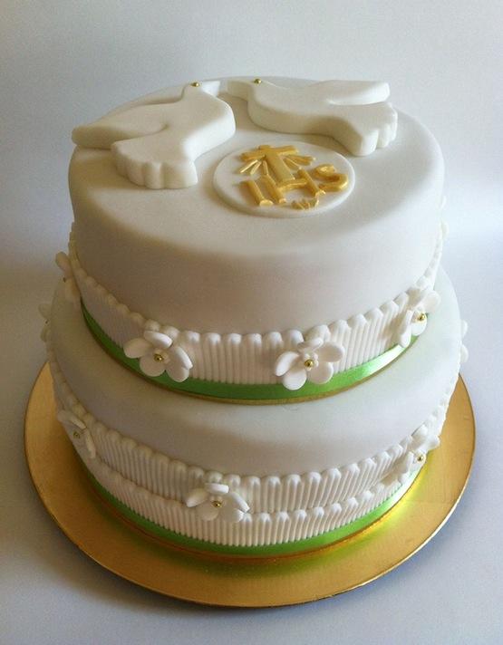 Cake Design Girls
