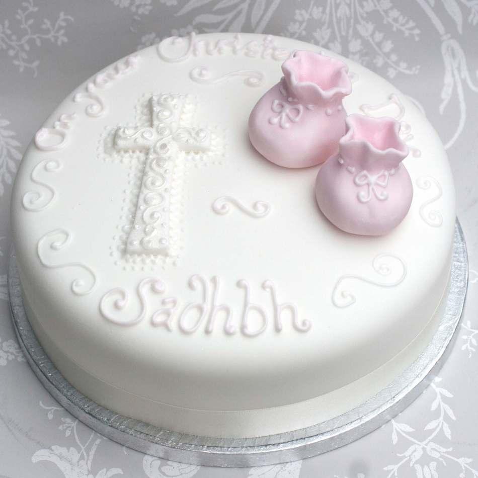 Torta Battesimo Idee Di Torte Di Cake Design Per Maschio