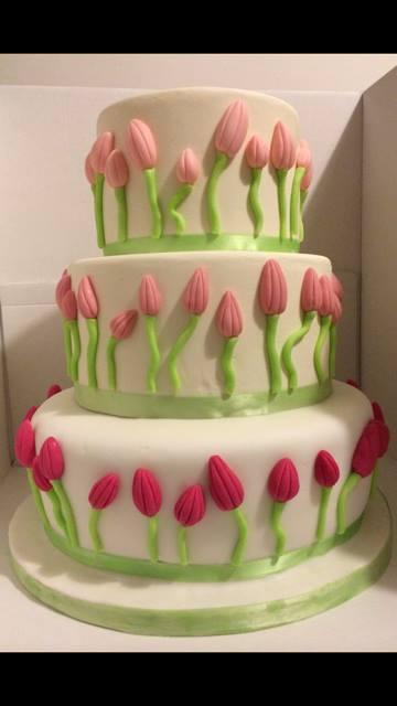 torta-tulipani