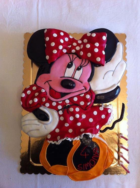 Cake Craft And Decoration Magazine Uk