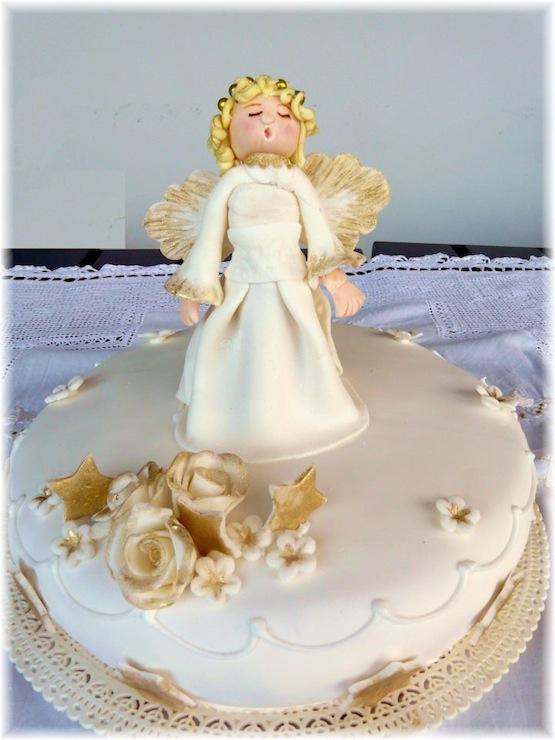 © Torte in festa