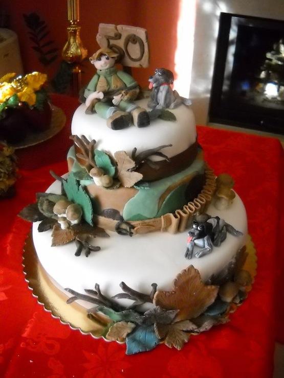 Sweet E Cakes Pleasantville Nj