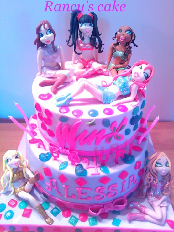 Gia S Cakes For Kids Mountain Brook Al