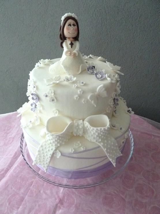 My Cake Design Renato : ? Marina Di Domenico