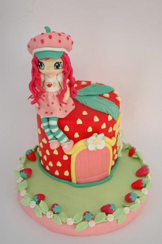 Cake Lady Creations North Kingstown Ri