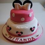 © My Dear Cake, Simona De Luca