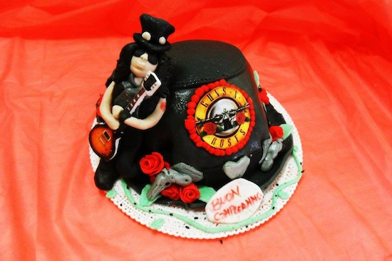 Birthday Cake Rihanna Mp Download Free