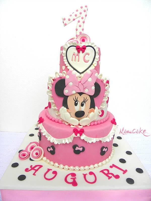 Children S Cake Decorating Classes
