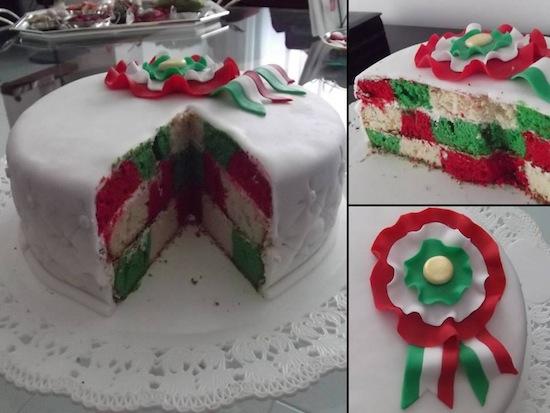Franchising Cake Design Italia :