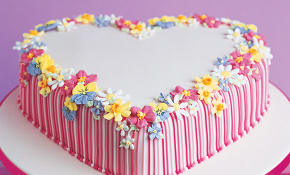 torta-cuore-fiori-peggy-porschen