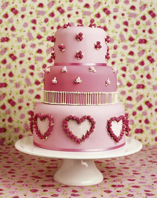 Trampoline Birthday Cake Ideas