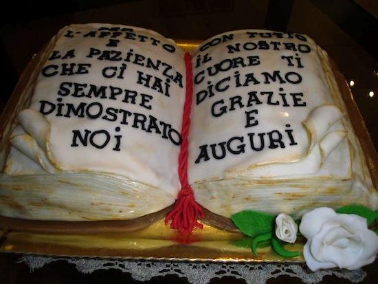 Frasi Per Torte Di Compleanno 50 Anni