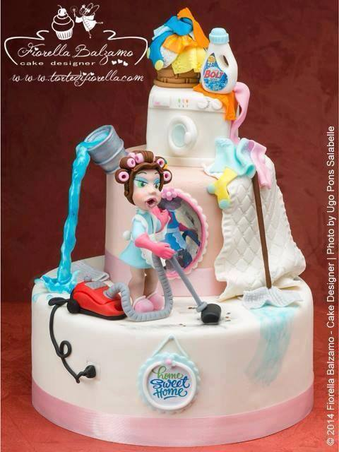 Dvd Cake Decorating