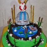 torta sampei