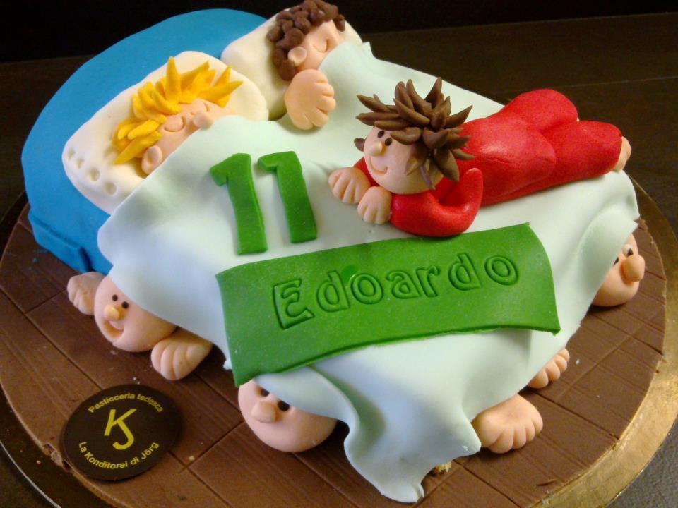 Cake Design A Genova : konditorei genova - Cakemania, dolci e cake design
