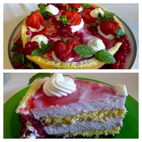 torta-cakemania