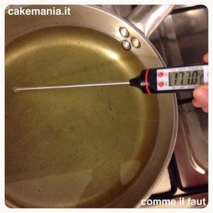 #signoramia, se #IginioMassari dice di friggere a 176 gradi, si…