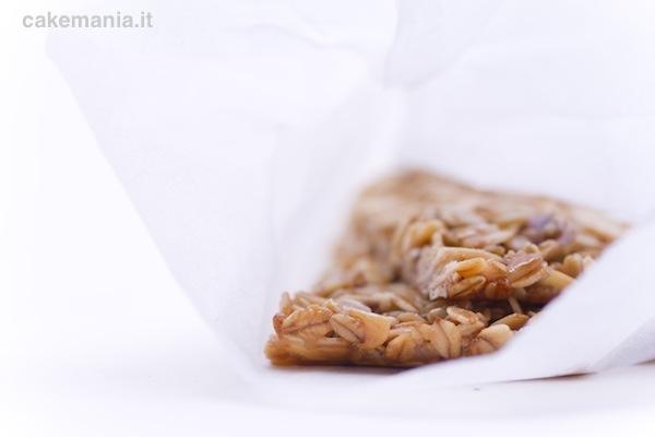 barrette-cereali-oat-flapkack