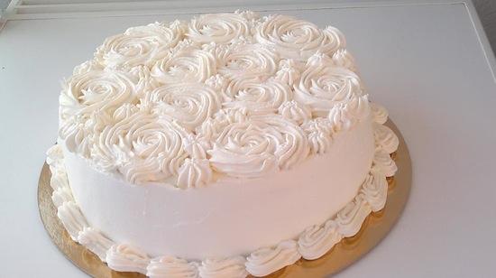 <alt>torta-alla-panna</alt>