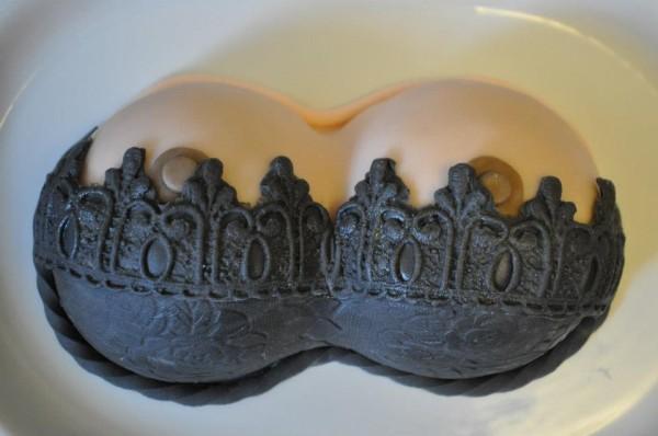 torta seno