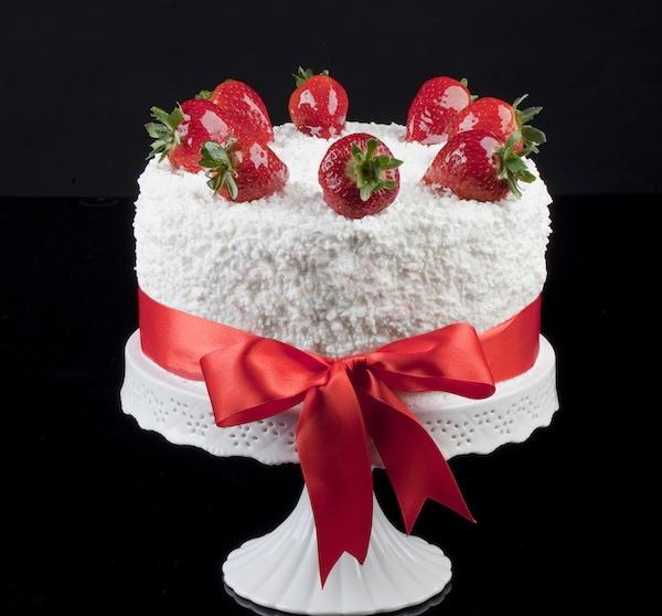 Corsi Di Cake Design Con Renato Ardovino : Arriva la terza stagione di